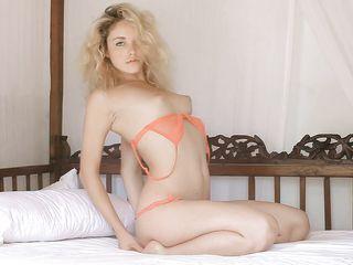 Секс с очень красивой девушкой порно
