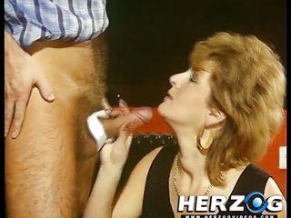 порно зрелых видео нарезка hd