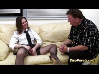 порно анал впервые нарезка