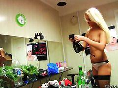 арабская порно измена на вечеринках