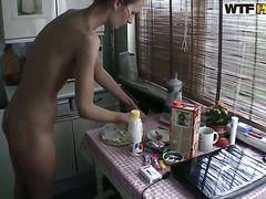 порно видео толстых жоп бесплатно