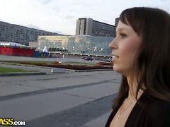 смотреть порно короткие русские домашнее