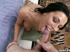 домашние порно частное реальное видео