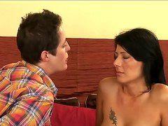порно с двумя красивыми девушками