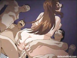 Красивые порно мультфильмы